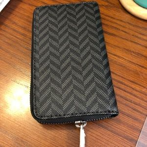 Brand new phone wallet case